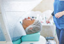 Косметология: лазерная, терапевтическая, аппаратная